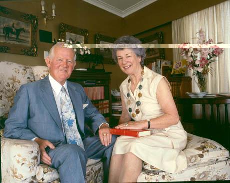 Gallery - Sir James Fletcher - The Fletcher Trust